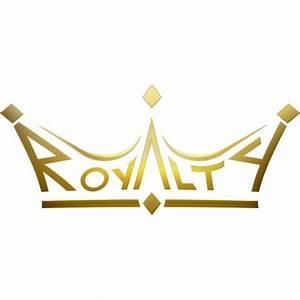 Royalty Gaming ... Royalty