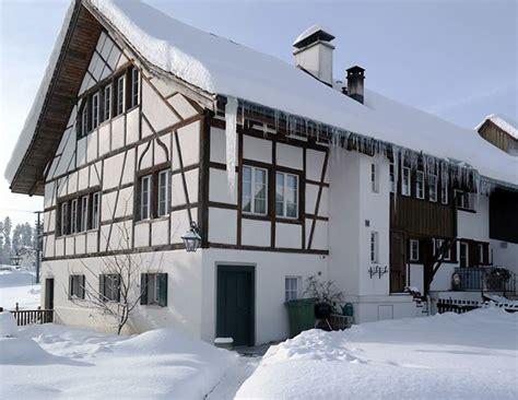 Haus Zu Kaufen In Schweiz by Haus Kaufen Walde Partner Finden Sie Ihr Traumhaus