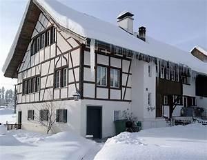 Haus Kaufen Fränkische Schweiz : haus kaufen walde partner finden sie ihr traumhaus ~ Frokenaadalensverden.com Haus und Dekorationen