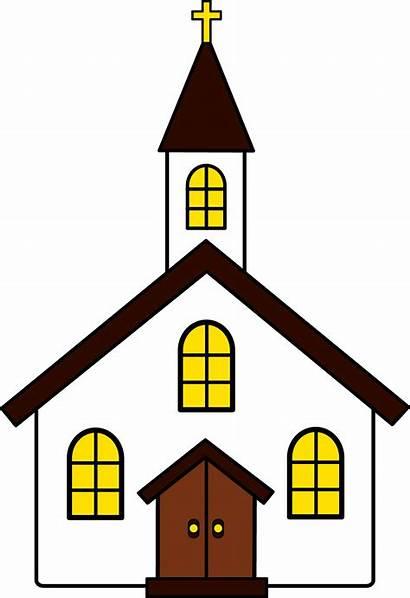 Church Clip Catholic Clipart Clipartpanda Projects Powerpoint