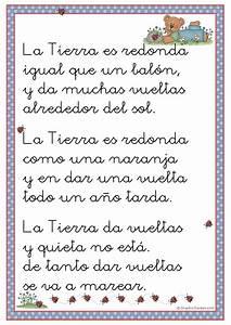 poemas infantiles23