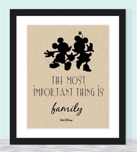 Walt Disney Quotes About Family Quotesgram. Friday Evening Quotes. Bible Quotes Peace. Life Quotes Country. Instagram Quotes For Him. Family Quotes Friends. Encouragement Quotes Of The Day. Kid Cudi Quotes About Moving On. Quotes About Love And Loss