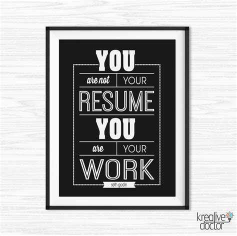 inspirational office pictures office poster motivational wall decor inspirational quote