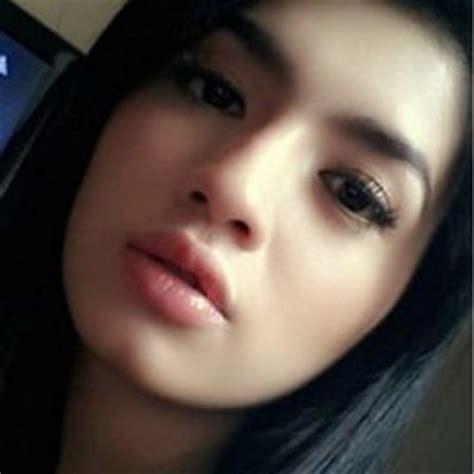 Wanita Hamil Indonesia Tweets With Replies By Angel Karamoy Angeelkaramooy Twitter