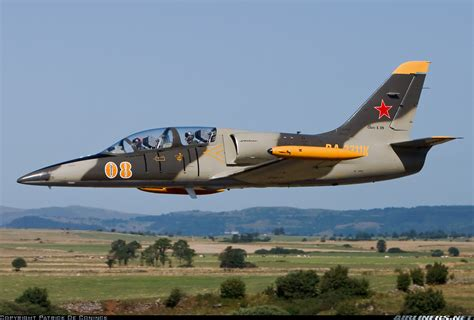 Aero L39 Albatros Wallpapers, Military, Hq Aero L39