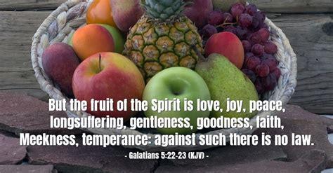 galatians   kjv todays verse  friday