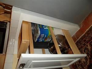 Meubles Ikea Toulon : montage de meuble mrjohnnybrico toulon 07 86 82 83 06 ~ Teatrodelosmanantiales.com Idées de Décoration