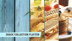 Panini Grill Test : tefal snack collection zubeh r platten f r panini grill ~ Michelbontemps.com Haus und Dekorationen