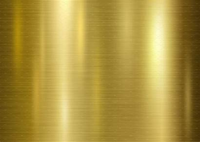 Texture Metal Textura Fondo Dorado Fundo Premium