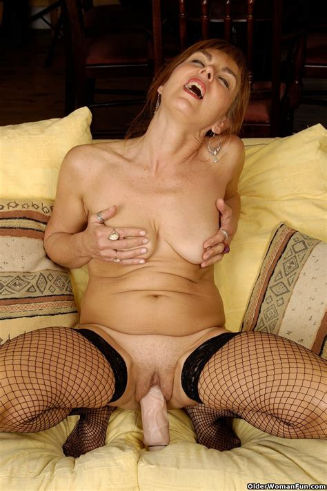 archive of old women georgie mature woman in pantyhose hairy pubis huge hole porn toy in old