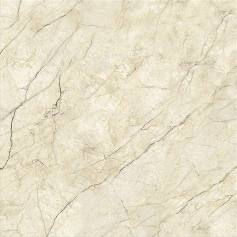 shower bath designs tiles floor tiles glazed vitrified tiles tile house
