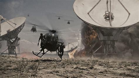 (teforo | streaming complet gratuit). Terminator Renaissance : 50 nouvelles images + vidéos (trailer, extrait, making-of ...