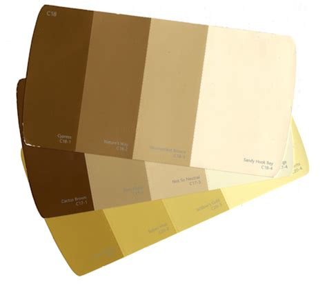 choosing paint colors why so startribune com