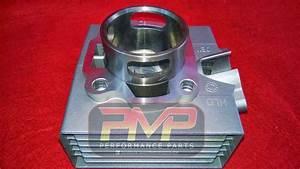 Cylinder Block Suzuki Rgv 120