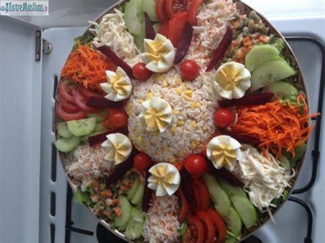 cuisiner couscous plats traditionnels marocain a emporter entremuslims fr