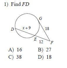 Circles  Segment Measures Worksheets  Geometry  Pinterest  Worksheets And Math