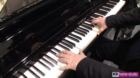 yamaha clp 585 musikmesse 2014 yamaha clavinova clp 585