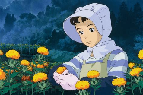 100 Best Animated Movies Ever Made In The History Of Film