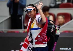 (Tennis) China's Peng Shuai banned for Wimbledon game ...