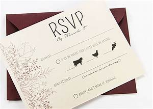 wedding rsvp envelopes rsvp return envelopes With size of response cards for wedding invitations