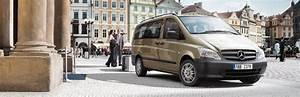 Taxifahrt Berechnen : schiphol taxibusse ~ Themetempest.com Abrechnung