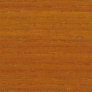 Holzlasur Farben Aussen : bondex holzlasur f r au en teak 4 8 l seidenmatt l semittelbasiert 5935 lasuren lh ~ One.caynefoto.club Haus und Dekorationen