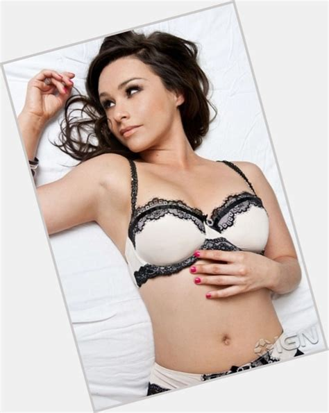 danielle harris sexy danielle harris official site for woman crush wednesday wcw