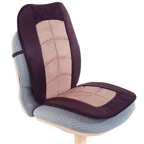desk chair seat cushion office chair seat cushion advantage of office chair
