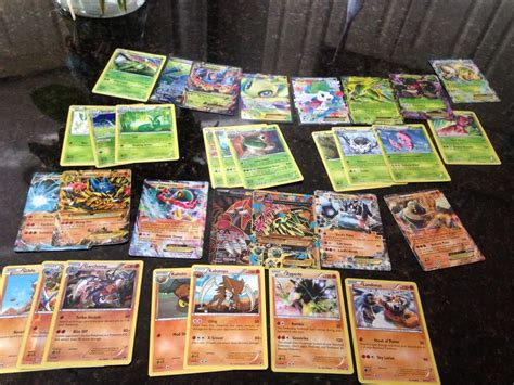 Tcg Deck Builder by Pok 233 Mon Tcg Deck Building Grass Fighting Normal Pok 233 Mon