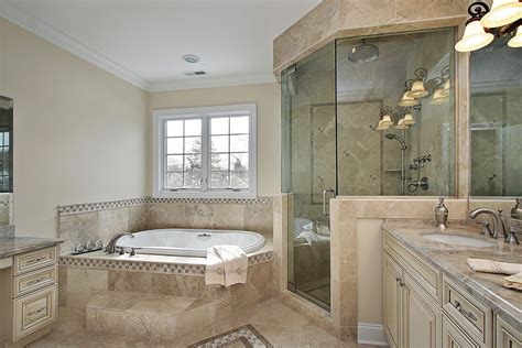 Mobile Home Bathroom Painting Ideas by Ma Frameless Shower Glass Cape Amp Islands Glass
