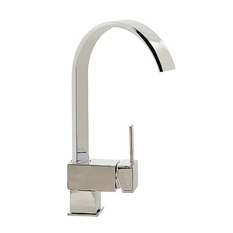 Are Freuer Faucets Any by Freuer Faucets On Upc Database