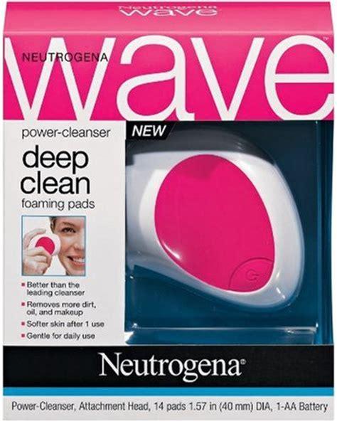 Amazon.com : Neutrogena Deep Moisture Body Cream, Butter