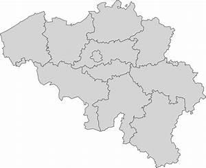 Carte Du Monde Liège : file belgique wikimedia commons ~ Teatrodelosmanantiales.com Idées de Décoration