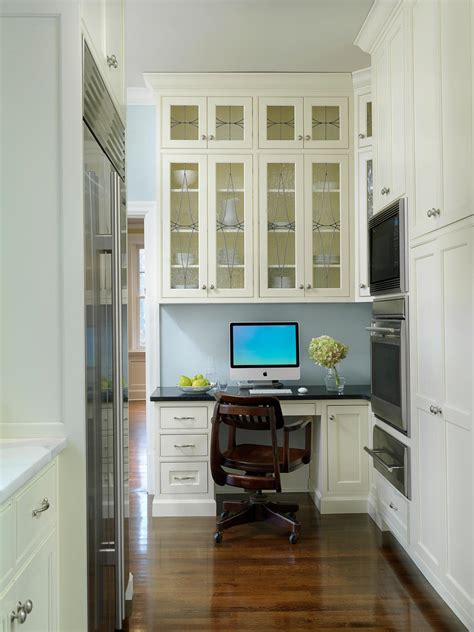 office kitchen cabinets photo page hgtv 1154