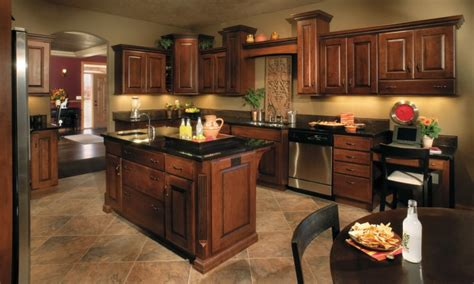 best color to paint kitchen cabinets kitchen best color painting best kitchen paint colors