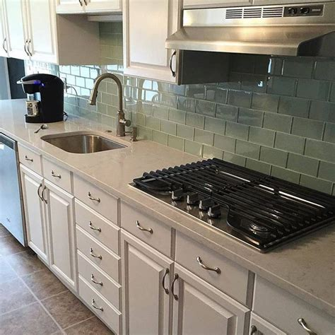 kitchen cabinets with countertops 206 best silestone cabinets designs inc images on 9534