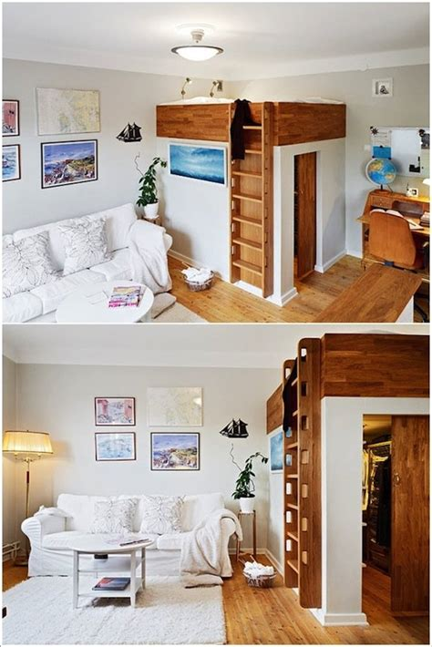 home interior design for small apartments 10 changing interior design ideas for small spaces