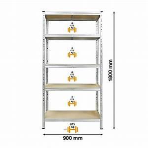 Regal 40 Cm Tief : regal 40 cm tief gebraucht kaufen nur 3 st bis 60 g nstiger ~ Bigdaddyawards.com Haus und Dekorationen