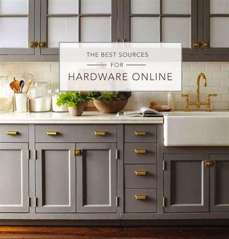 Kitchen Cabinet Knobs  Rapflava