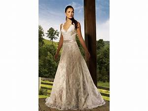 17 best images about tulsa bridal beauty on pinterest With wedding dresses tulsa ok