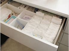 skubb organizer baby Pinterest