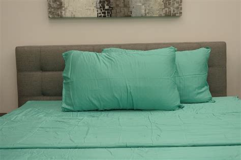 hotel comfort sheets hotel comfort bamboo sheets review is bamboo the