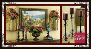 Celebrating Home Interior A Wise Builds Home A New Beginning Celebrating Home