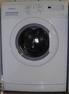 Waschmaschine Bewegt Sich Beim Schleudern : quelle produkttester waschmaschine von privileg quelle blog ~ Frokenaadalensverden.com Haus und Dekorationen