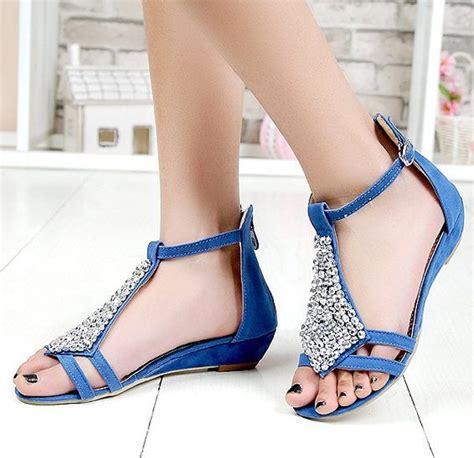 beautiful  elegant stylo shoes eid collection  girls