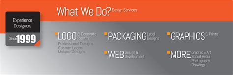 Design Malaysia Price malaysia logo designs malaysian logo designer
