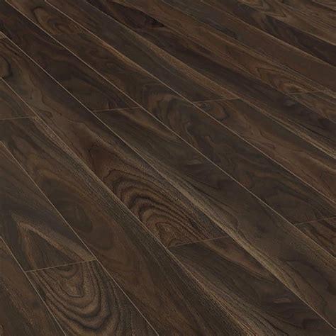 p laminate krono original vario 12mm rich walnut laminate flooring leader floors