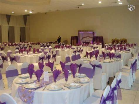 decoration de salle mariage id 233 e d 233 coration salle de mariage