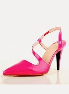 Sandalen Sommer 2015 : 2015fashion 2015 sommer damen sandalen modelle shoes 2014 ~ Watch28wear.com Haus und Dekorationen