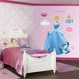 princess bedroom ideas disney princess bedroom decorations bedroom
